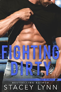 FightingDirty-IceKings-Amazon.jpg