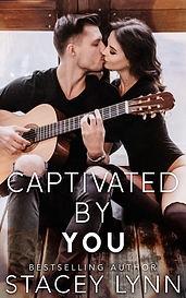CaptivatedByYou-Ebook.jpg