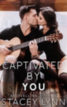 CaptivatedByYou-Ebook.jpg