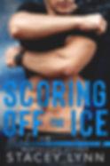 ScoringOfftheIce-IceKings-Amazon.jpg