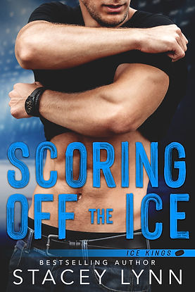 ScoringOfftheIce-IceKings-Amazon.jpg