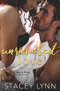 UnraveledLove-Amazon.jpg