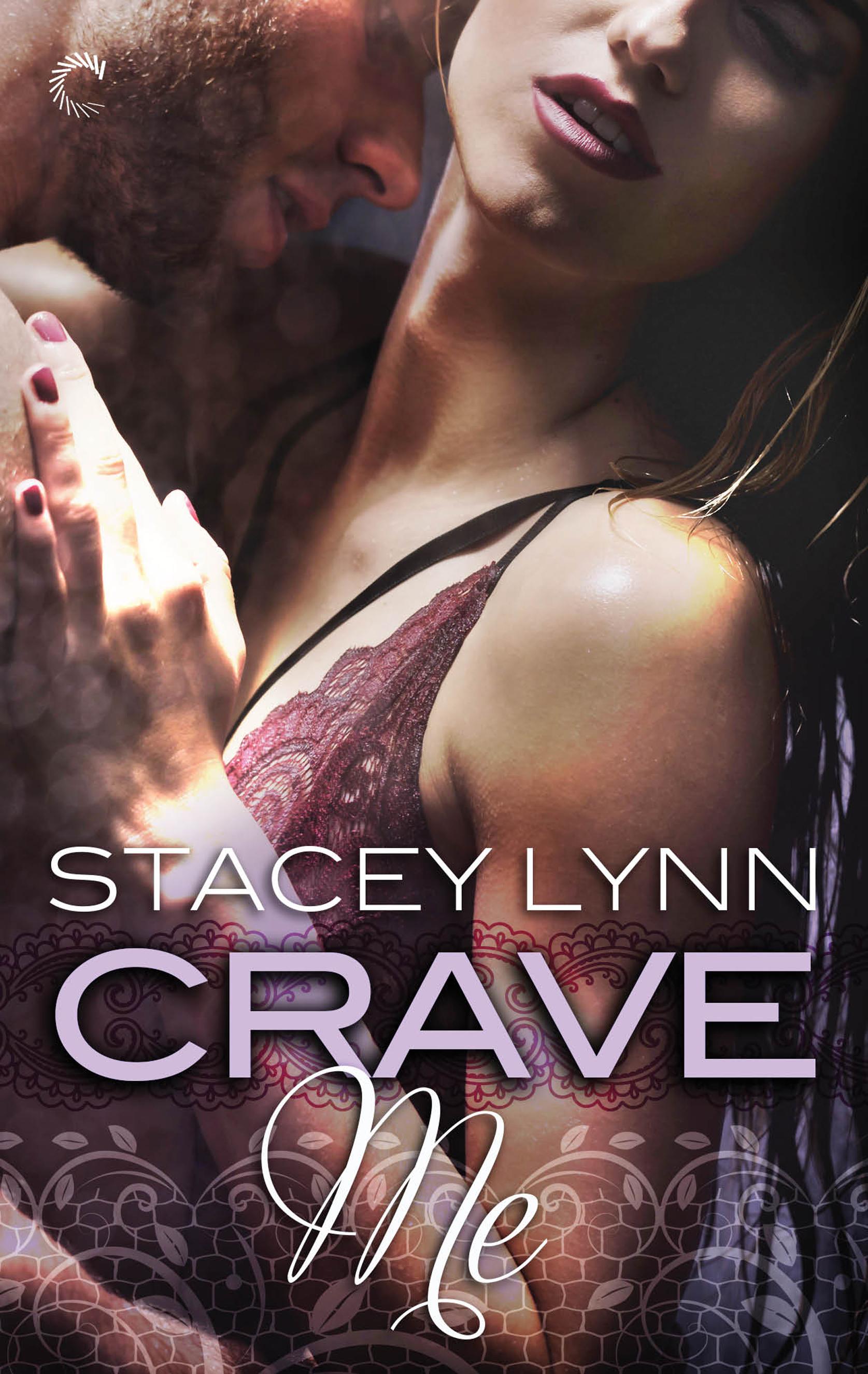 Crave Me