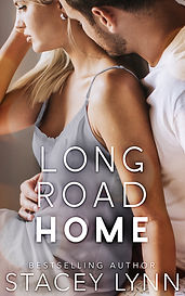 LongRoadHome-ebook.jpg