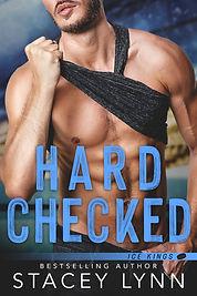 HardChecked-IceKings-Amazon.jpg