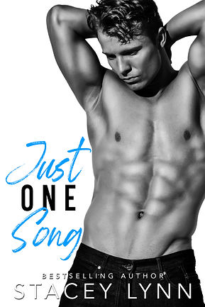 JustOneSong-Ebook.jpg