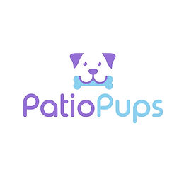 Patio Pups Logo.JPG