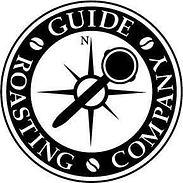 guide roasting company.jpg