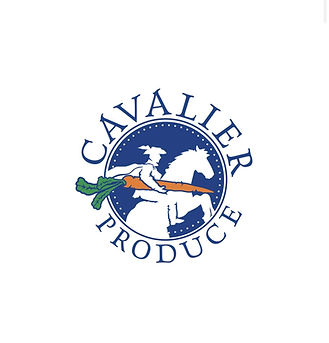 cav logo.jpg
