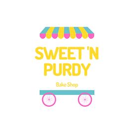 sweet n purdys logo.png