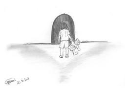 נארם נאזל_מימד_ילד עם דובי.jpg