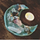 Thumbnail: Crescent Moon Dishes