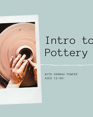 Intro to Pottery-2.jpg