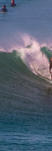 Photos Surf Swell May - 12.JPG
