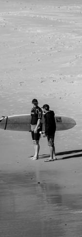 Photos Surf Swell May - 10.JPG