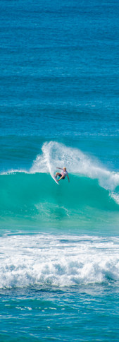 Photos Surf Swell May - 01.JPG