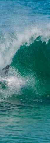 Photos Surf Swell May - 57.JPG