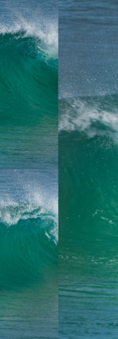 Photos Surf Swell May - 57a.JPG