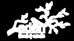 eden_logo_white_transparent-04.png