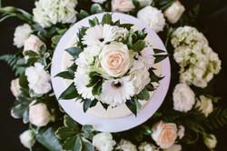 floral_cake