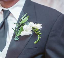0304_union_station_wedding375 Cropped