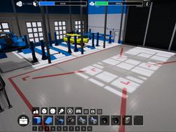 World Editor & Multiplayer Progress - Dev Blog #75