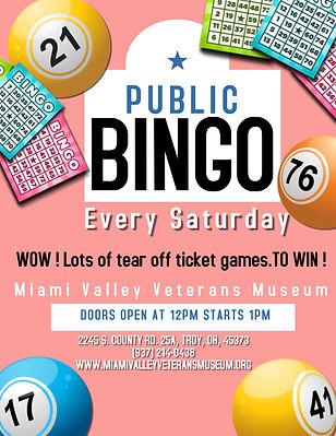 Pink Bingo Wow Tickets.jpg