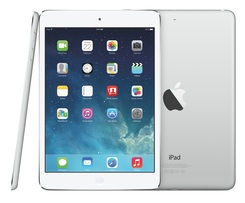iPad Mini 3 Glass Repair