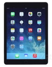iPad Air 2 GlassTouchscreen Repair