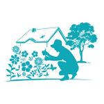 日本ガーデンセラピー協会.jpg
