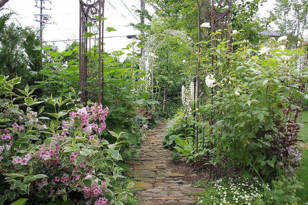 garden-therapy.jpg