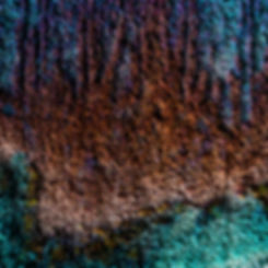 #digitalart #render #rendering #artwork  #art #dart #3dmodeling #blender3d #blenderrender #blend3d #b3d #blendercommunity #blendercentral #cyclesrender #3drender #concept #voxel #pixel #architecture #design #voxelart #rust #abstract