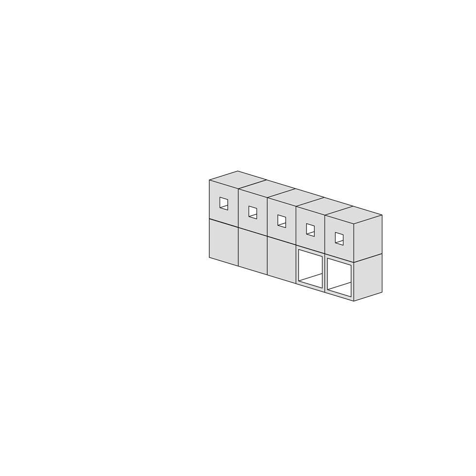 Pixelism_Block Screen