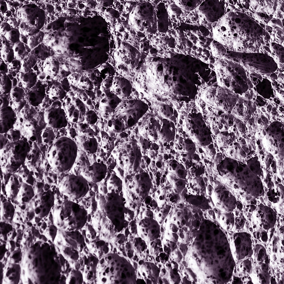 Crator-#sci-fi #atmospheric #concept #idea #architecture #design #space #shade #pattern #lighting #organic #pattern #porous #texture