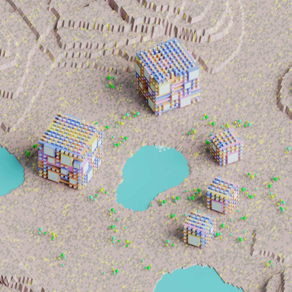 #lowpoly #architecture #architettura #architectural #blend3d #b3d #blendercommunity #3drender #cgi #render #rendering #artwork #visual #art #dart #cg #cgi #cgiart #street #city #modeling #big #object #model #studio #blender #study #brainstorm #atrium #digitalart #3dmodeling #model #blender3d #blenderrender #blend3d #b3d #blendercommunity #blendercentral #cyclesrender #3drender #architecture #architecturedrawing #diagram #architecturaldiagram #concept #conceptart #geometry #architecture #architettura#architectural #architecs #architecturemodel #handrender #doodle #drawing #art #modelmaking #maquette #maqueta #creative #sketching #illustration #contemporaryart #conceptart #contemporaryart #painting #sketch #rendering #design #design #3d #exhibition #tubes #cube