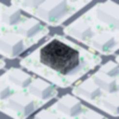 #lowpoly #architecture #architettura #architectural #blend3d #b3d #blendercommunity #3drender #cgi #render #rendering #artwork #visual #art #dart #cg #cgi #cgiart #street #city #modeling #big #object #model #studio #blender #study #brainstorm #atrium #digitalart #3dmodeling #model #blender3d #blenderrender #blend3d #b3d #blendercommunity #blendercentral #cyclesrender #3drender #architecture #architecturedrawing #diagram #architecturaldiagram #concept #conceptart #geometry #architecture #architettura#architectural #architecs #architecturemodel #handrender #doodle #drawing #art #modelmaking #maquette #maqueta #creative #sketching #illustration #contemporaryart #conceptart #contemporaryart #painting #sketch #rendering #design #design #3d #exhibition