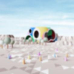 #lowpoly #architecture #architettura #architectural #blend3d #b3d #blendercommunity #3drender #cgi #render #rendering #artwork #visual #art #dart #cg #cgi #cgiart #street #city #modeling #big #object #model #studio #blender #study #brainstorm #atrium #digitalart #3dmodeling #model #blender3d #blenderrender #blend3d #b3d #blendercommunity #blendercentral #cyclesrender #3drender #architecture #architecturedrawing #diagram #architecturaldiagram #concept #conceptart #geometry #architecture #architettura#architectural #architecs #architecturemodel #handrender #doodle #drawing #art #modelmaking #maquette #maqueta #creative #sketching #illustration #contemporaryart #conceptart #contemporaryart #painting #sketch #rendering #design #design #3d #exhibition #trim #sphere