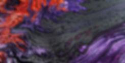 #digitalart #cgi #render #rendering #artwork #art #dart #cg #cgi #cgiart #3dmodeling #blender3d #blenderrender #blend3d #b3d #blendercommunity #blendercentral #cyclesrender #3drender #concept #geometry #voxel #pixel #architecture #design #voxelart #abstract