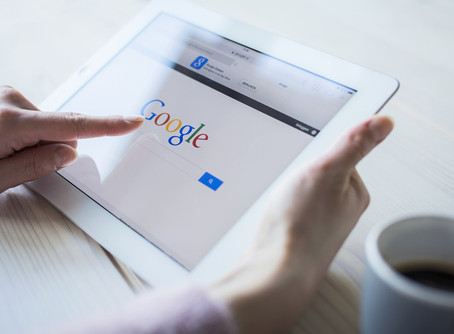 """3 KEY FACTORS TO GET A BUSINESS FOUND IN GOOGLE MAP SEARCH RESULTS – """"3 PACK"""""""