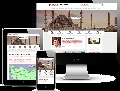Website-Designer.png
