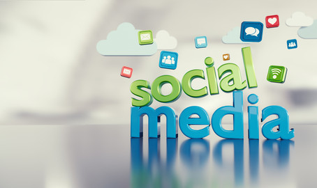 Why is Social Media Marketing Important for Small Businesses?