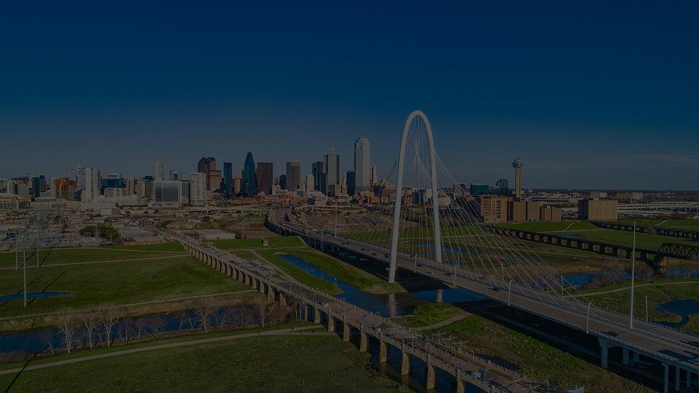 Dallas SEO_edited_edited.jpg