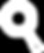 icon4-white.png