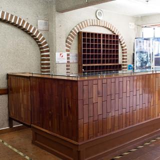 Hotel Central Irapuato_Recepcion 1.jpg
