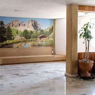 Hotel Central Irapuato_Area Comun 1.jpg