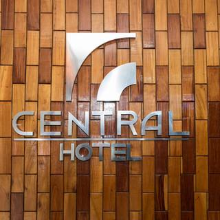 Hotel Central Irapuato_Logo 1.jpg