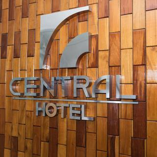 Hotel Central Irapuato_Logo 2.jpg