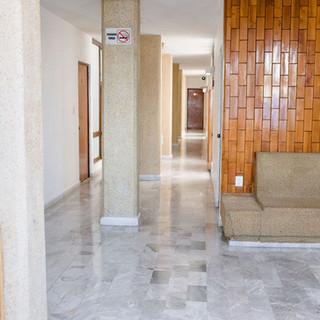 Hotel Central Irapuato_Area Comun 3.jpg