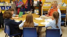 reading groups.jpg