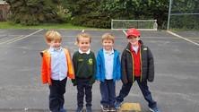 boys recess.jpg
